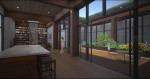 interior_rendering_view_from_kitchen