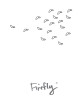 sketch_title_page_firefly