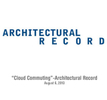 website_0047_arch-record