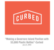 website_0051_curbed