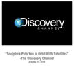 website_0057_Discovery