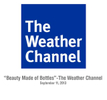 website_0062_the-Weather-Channel