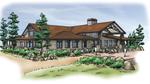 MA_1702_YMCA CCO Dining Hall-CS Design