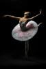 09302011_ballerina06