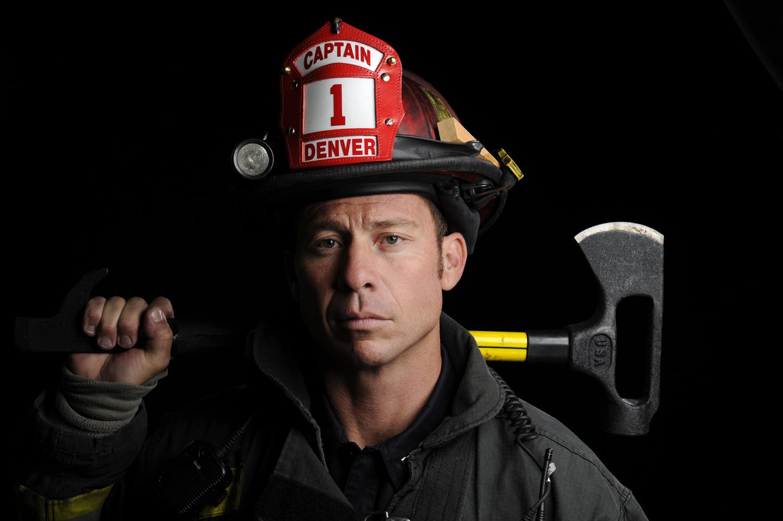 20111004_firefighter03