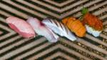 shot at ichimura at brushtroke for zagat