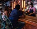 El Vez, Shot For The Village Voice