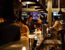 The Almond, Tribeca