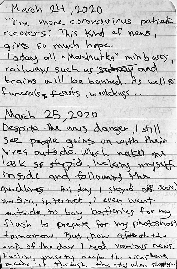 Diary_10