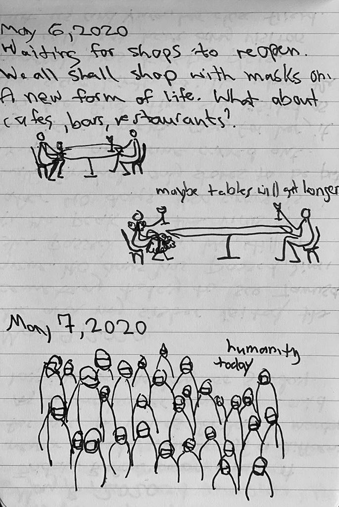 Diary_102