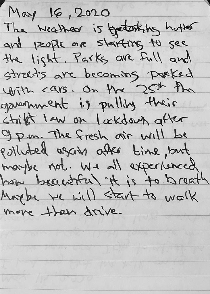 Diary_122