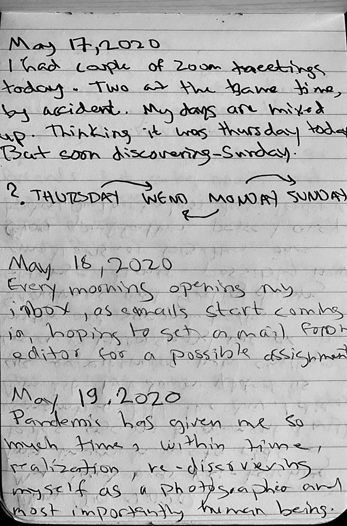 Diary_124