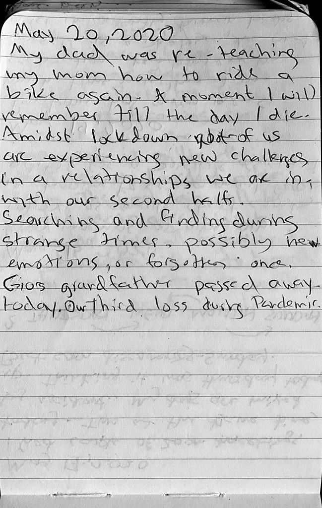 Diary_126