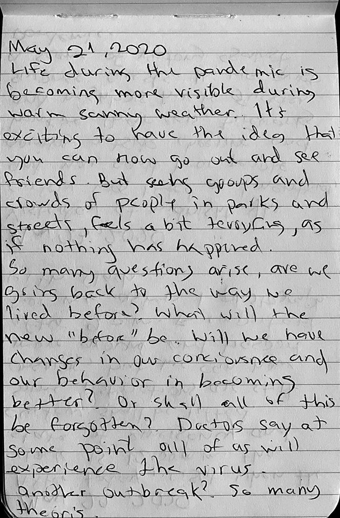 Diary_134