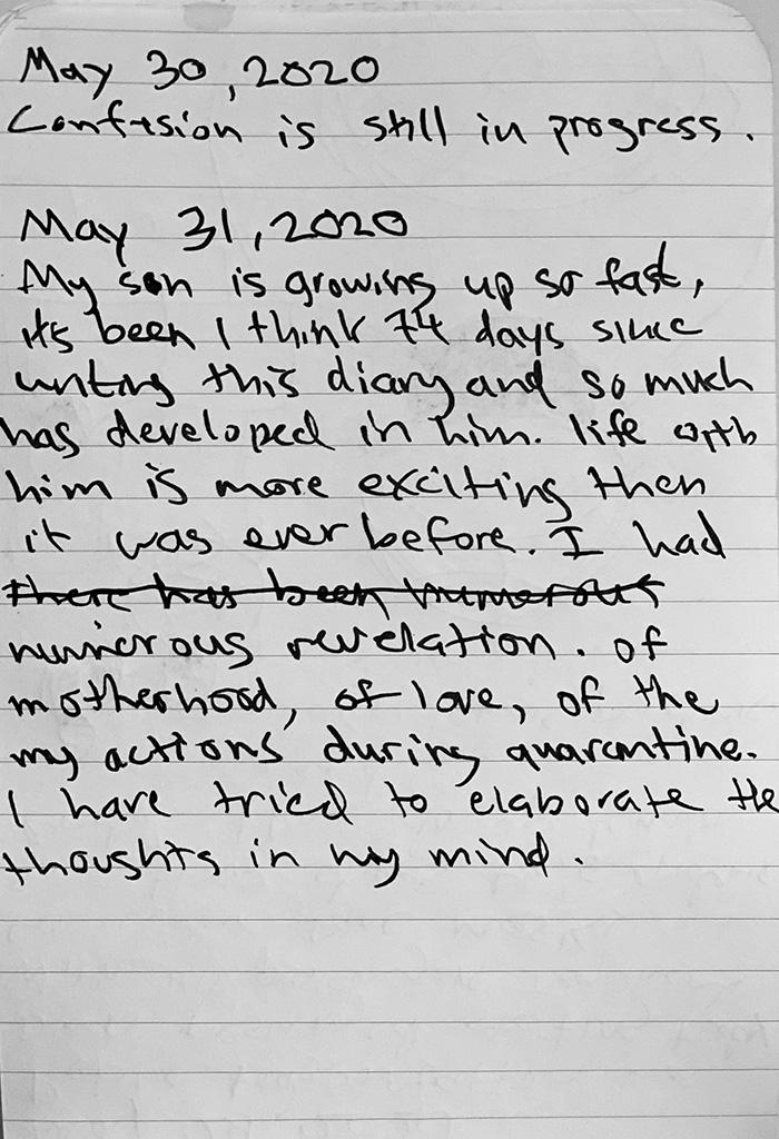 Diary_148