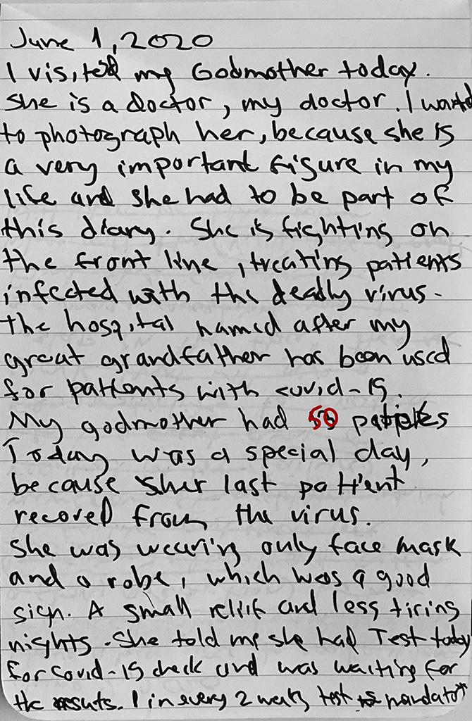Diary_150