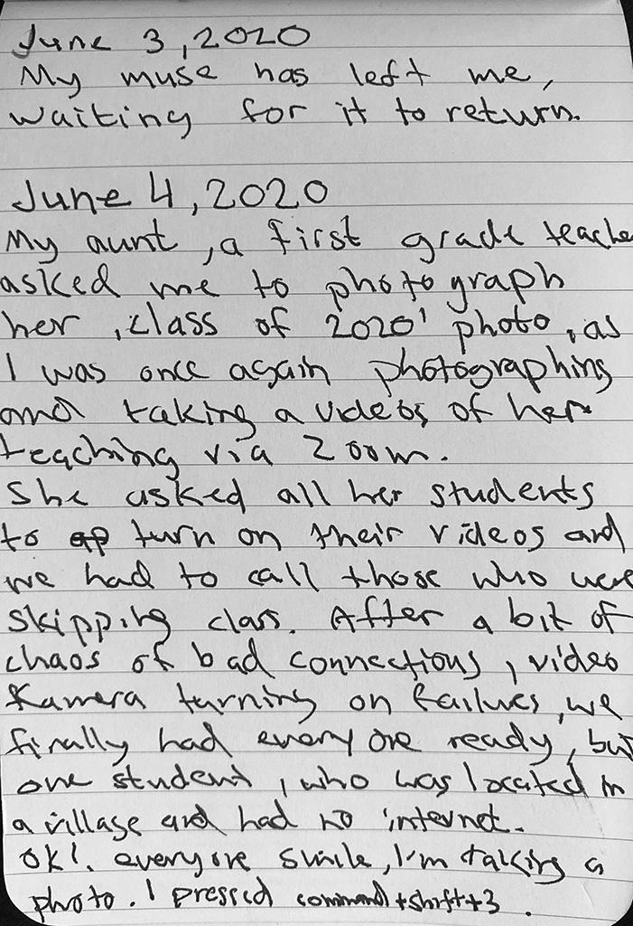 Diary_160