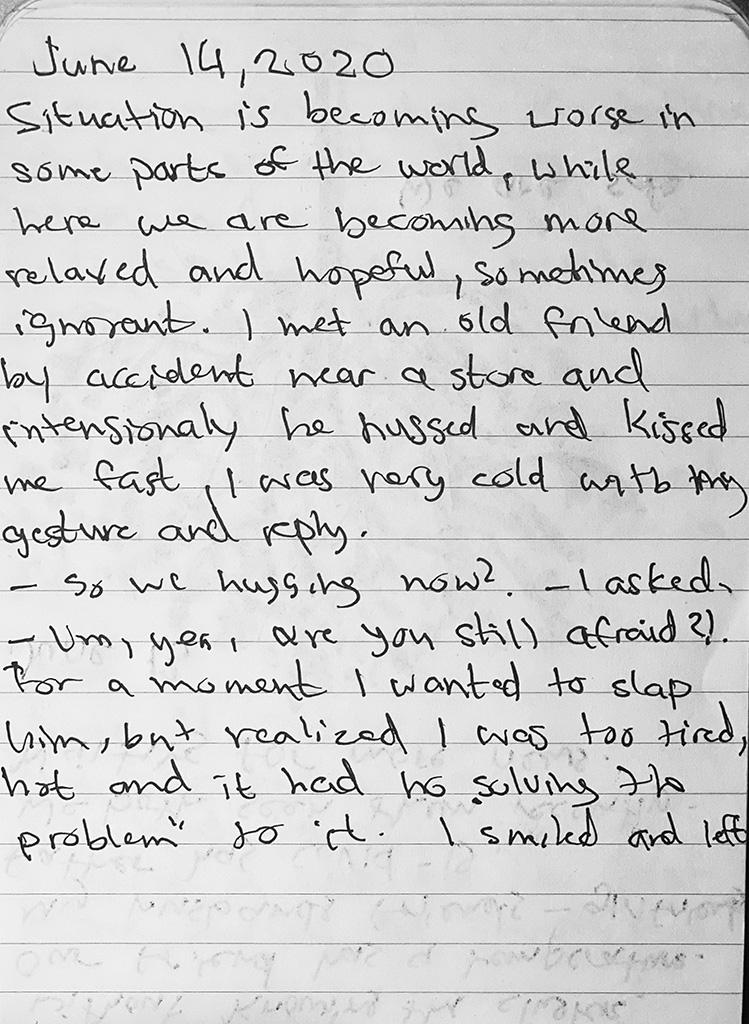Diary_172