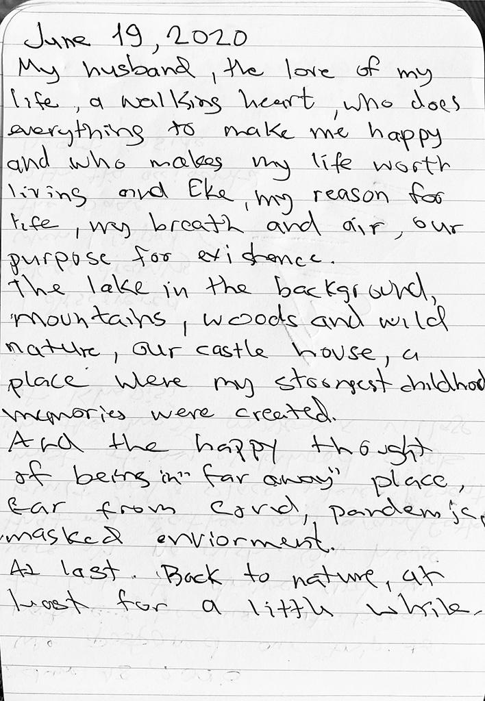Diary_182