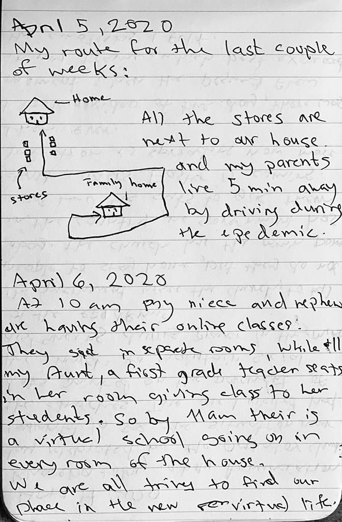 Diary_24