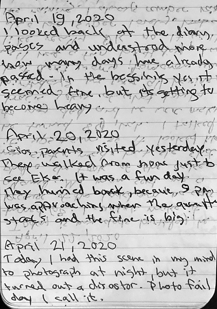 Diary_60