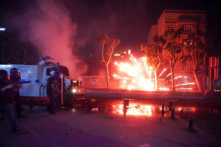 Gezi_park_04