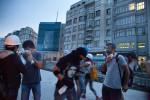 Gezi_park_11