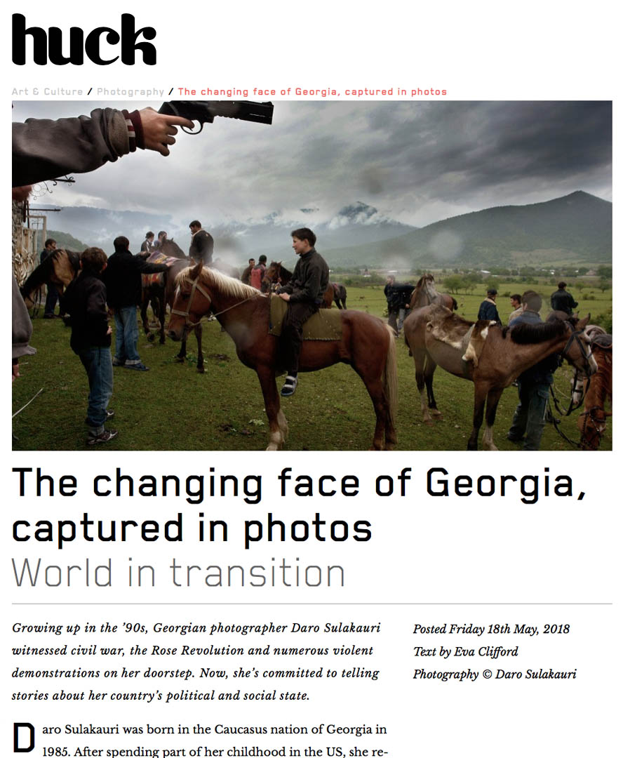 http://www.huckmagazine.com/art-and-culture/photography-2/changing-face-georgia-captured-photos/