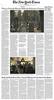 NYTpage01