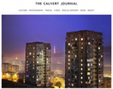 http://calvertjournal.com/features/show/7031/tbilisi-special-report-letter-from