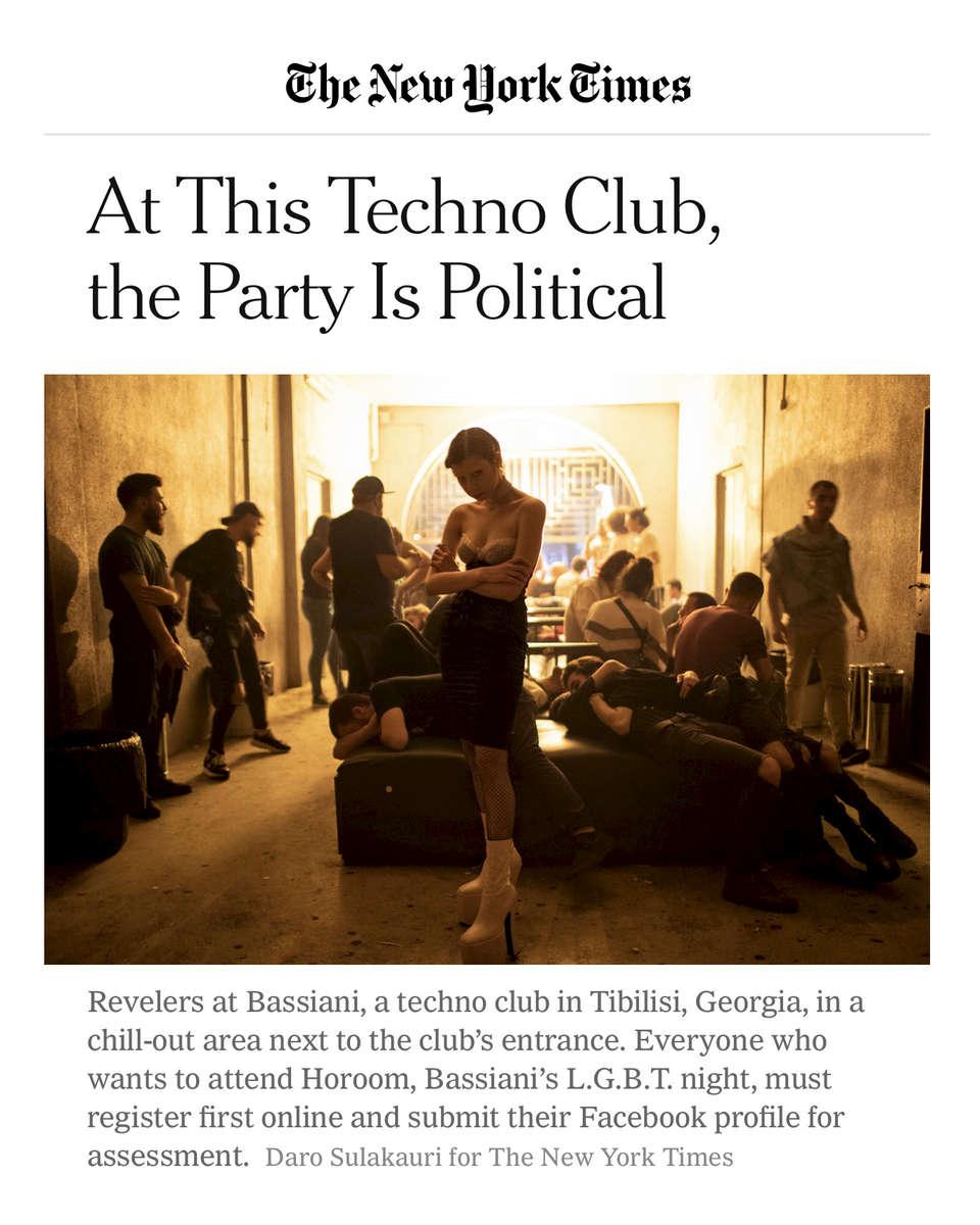 https://www.nytimes.com/2019/05/29/arts/music/bassiani-tbilisi-georgia.html2019