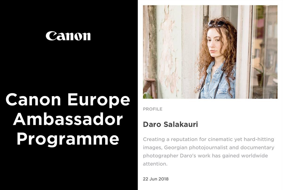 canon-ambassador