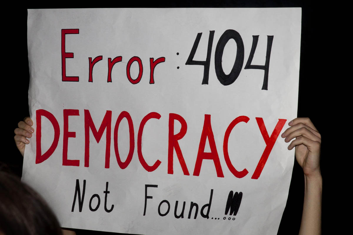 democracy_not_found_05