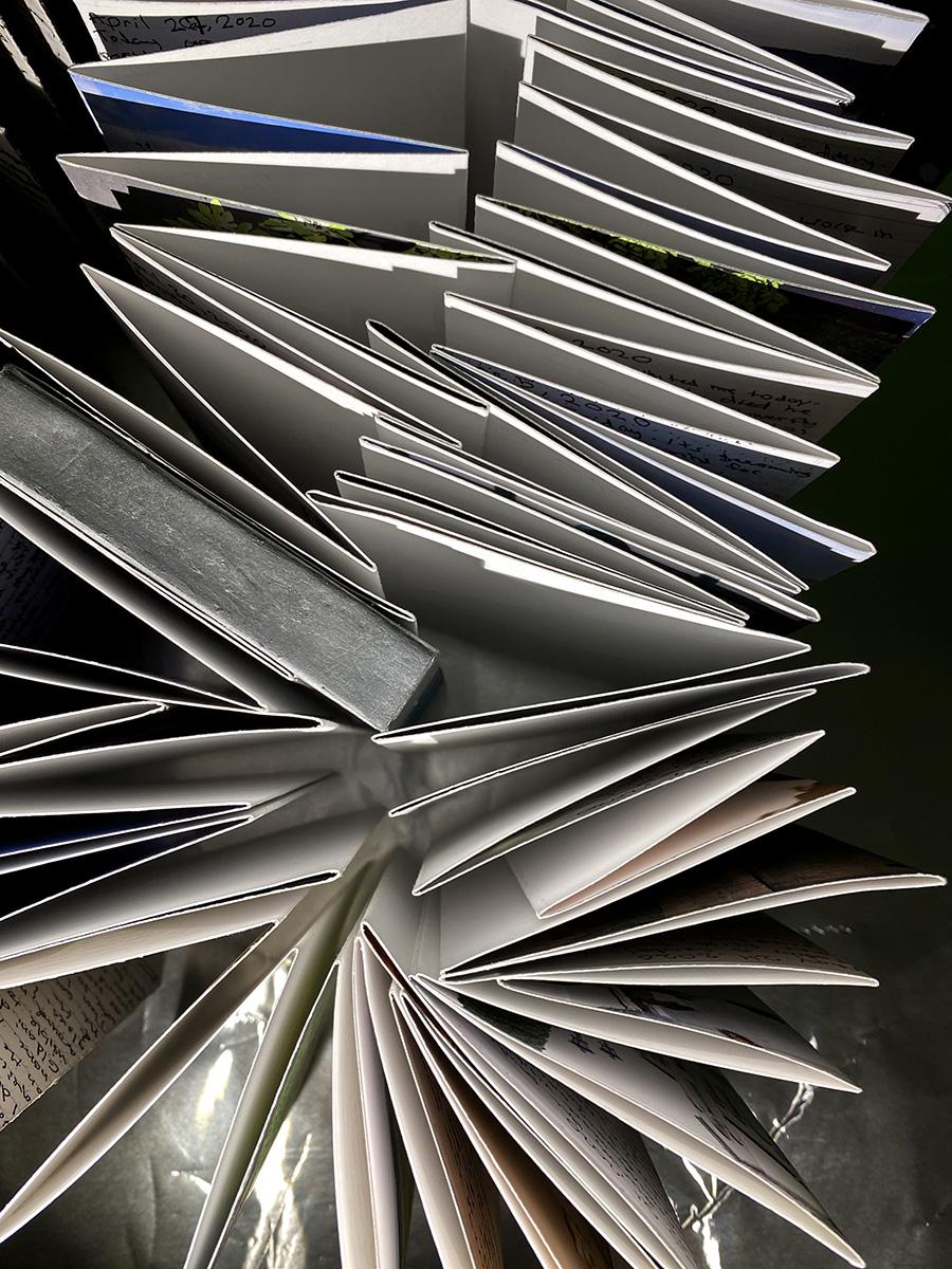diary-book_36
