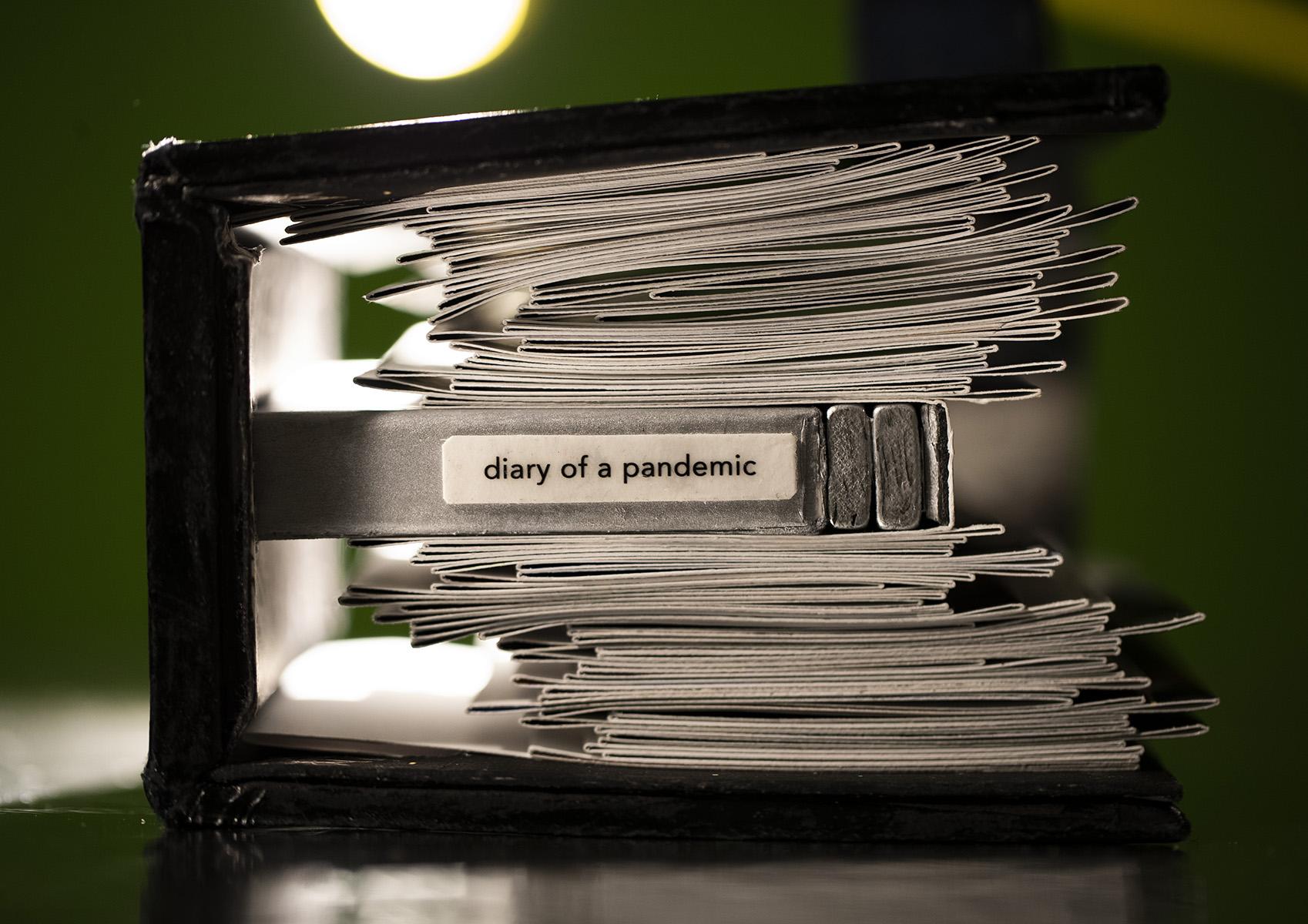 diary-book_40