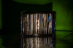 diary-book_41