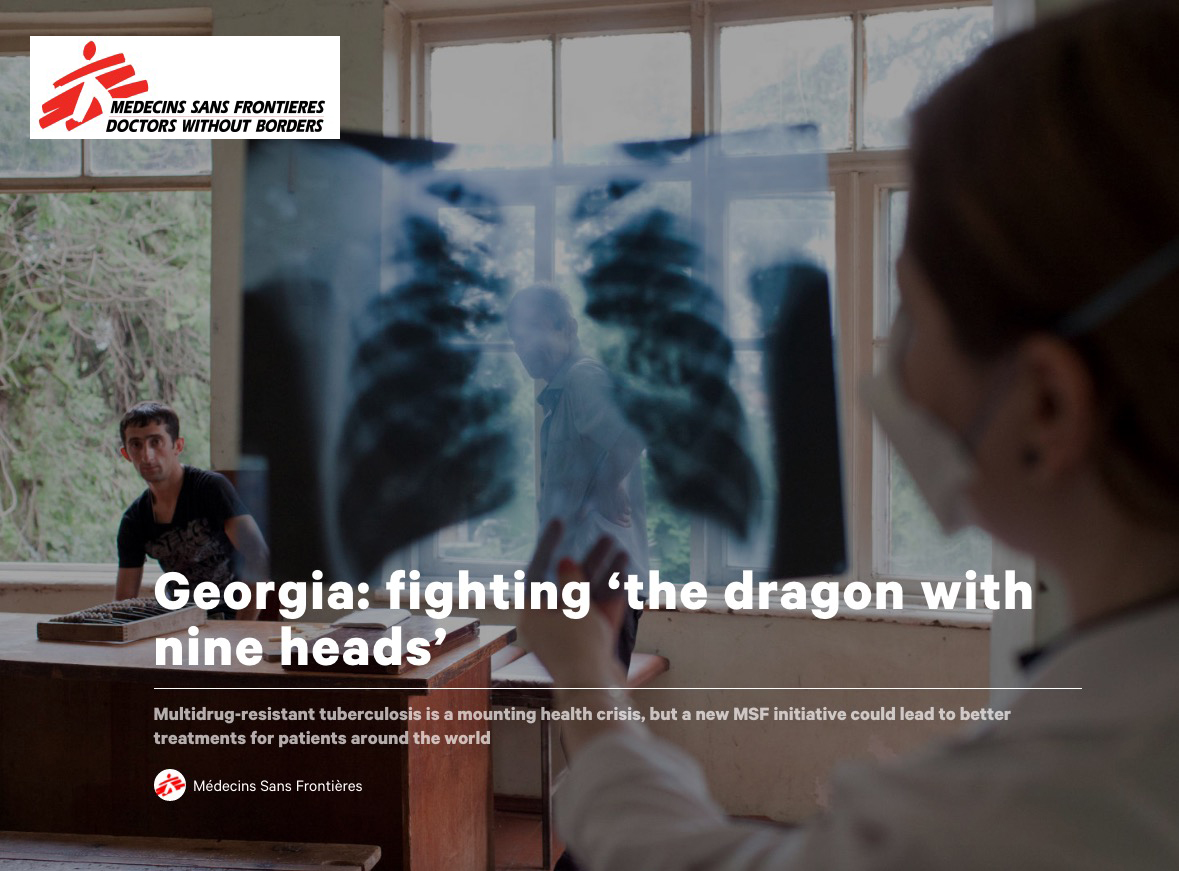 https://msf2016.atavist.com/georgia-fighting-the-dragon-with-nine-heads