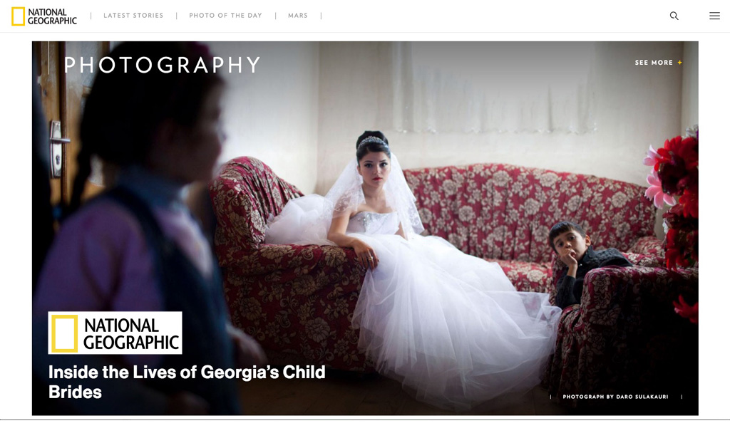 http://www.nationalgeographic.com/photography/proof/2016/12/georgia-child-marriage/