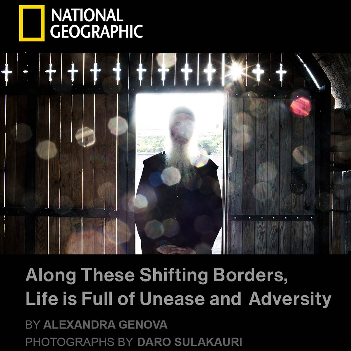 https://www.nationalgeographic.com/photography/proof/2018/05/russia-georgia-abkhazia-south-ossetia-moving-border-territory-culture