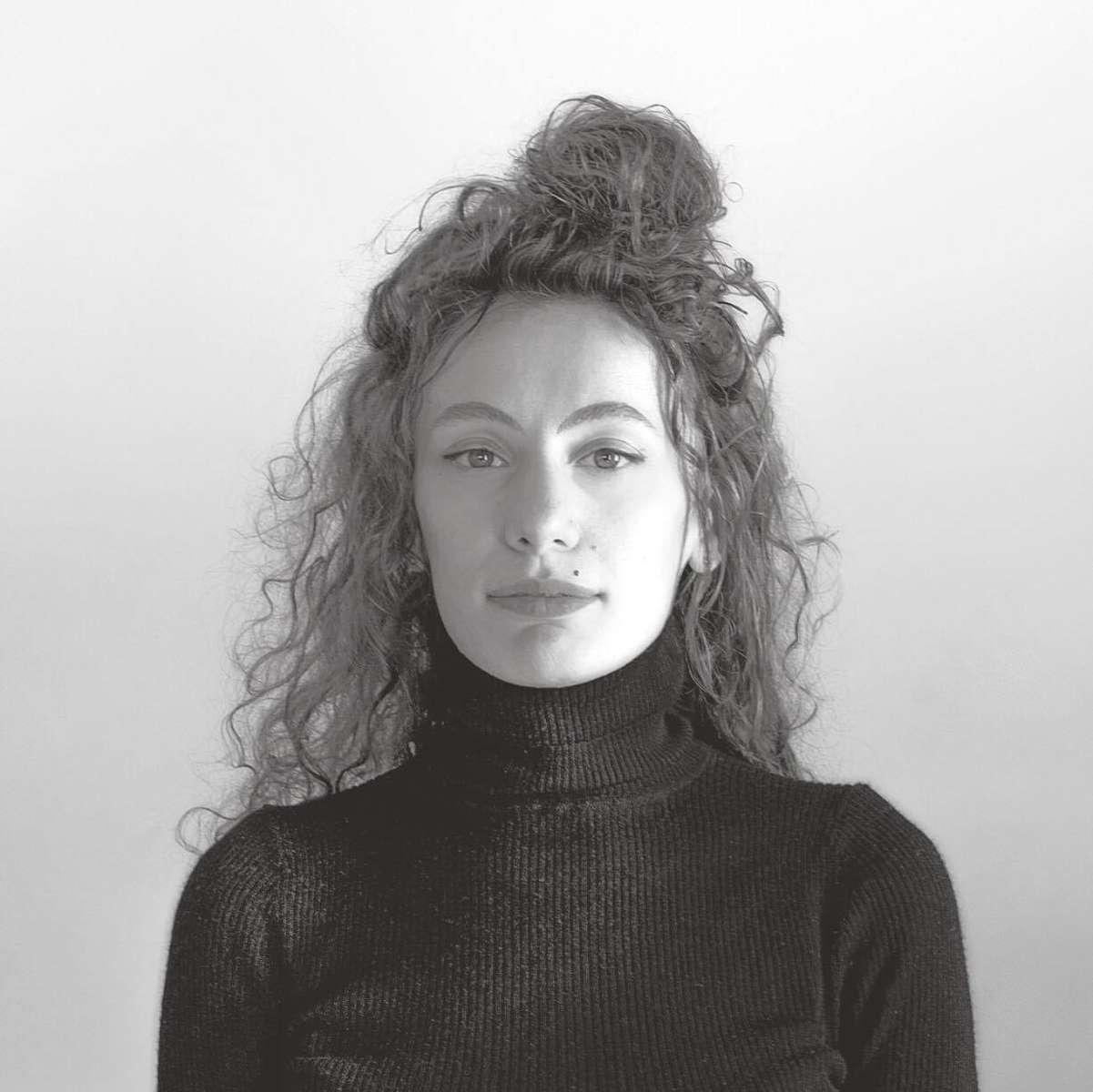 profile-daro-sulakauri
