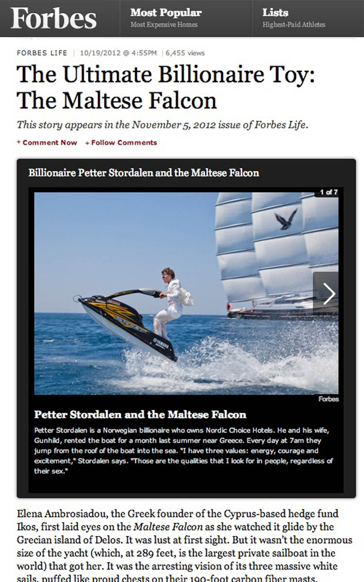 http://www.forbes.com/pictures/mkm45gdimf/petter-stordalen-and-the-maltese-falcon/