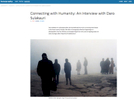 http://www.lomography.com/magazine/318535-connecting-with-humanity-an-interview-with-daro-sulakauri