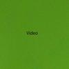 video4