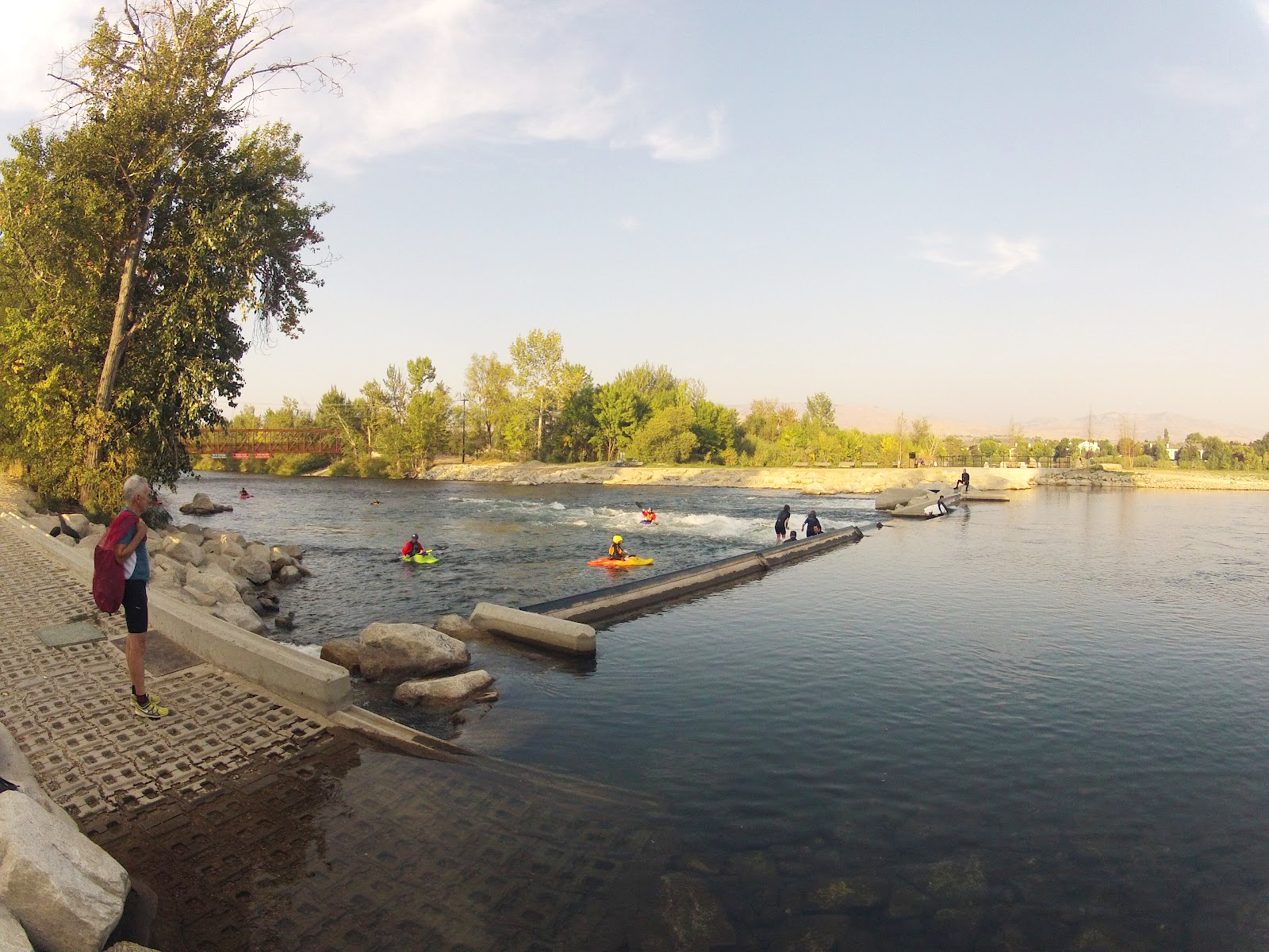 Kayak_pic_037