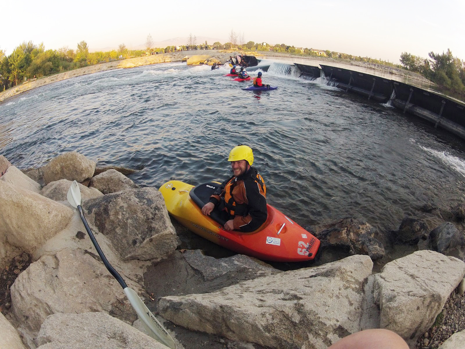 Kayak_pic_054