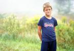 Boy_in_Field