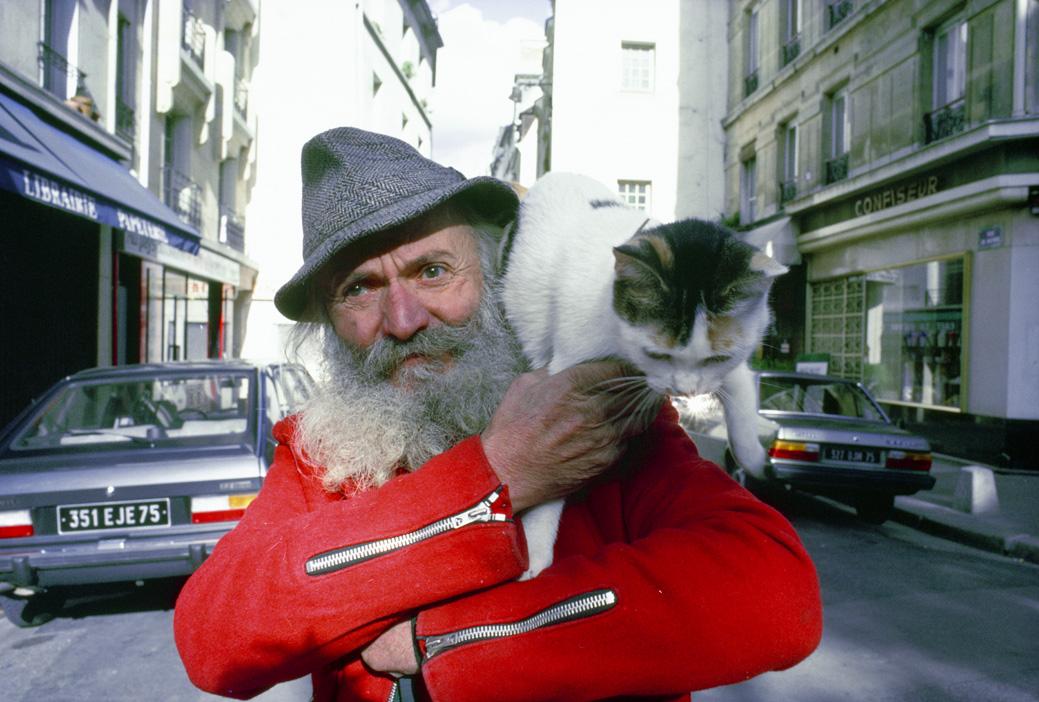 Cat-in-Paris-A