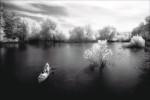 Concord_River_2