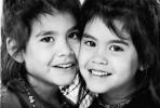 Rappoli_Twins