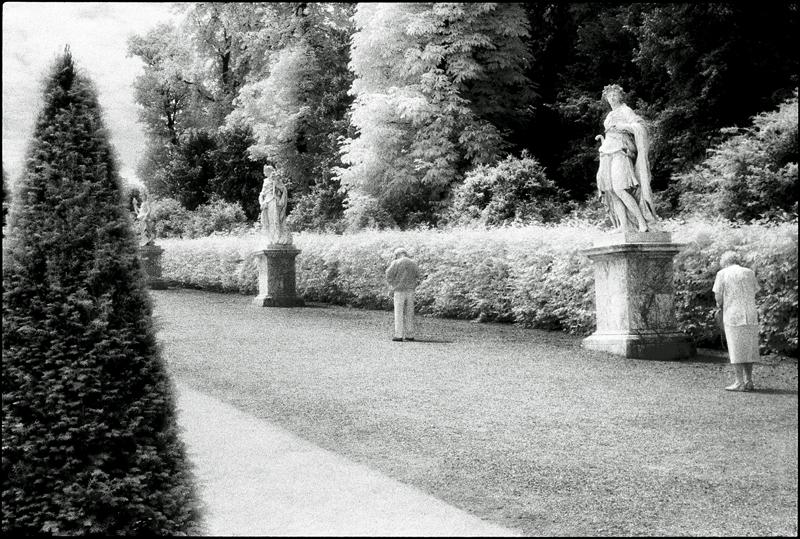 Versailles-_2